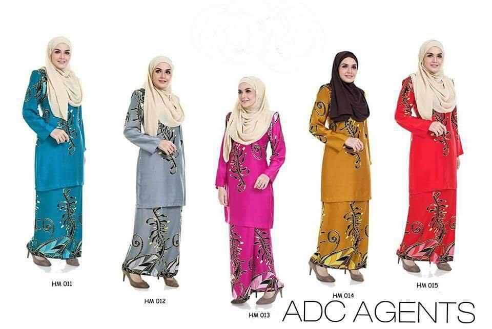 baju-kurung-moden-batik-humaira-hm0-all