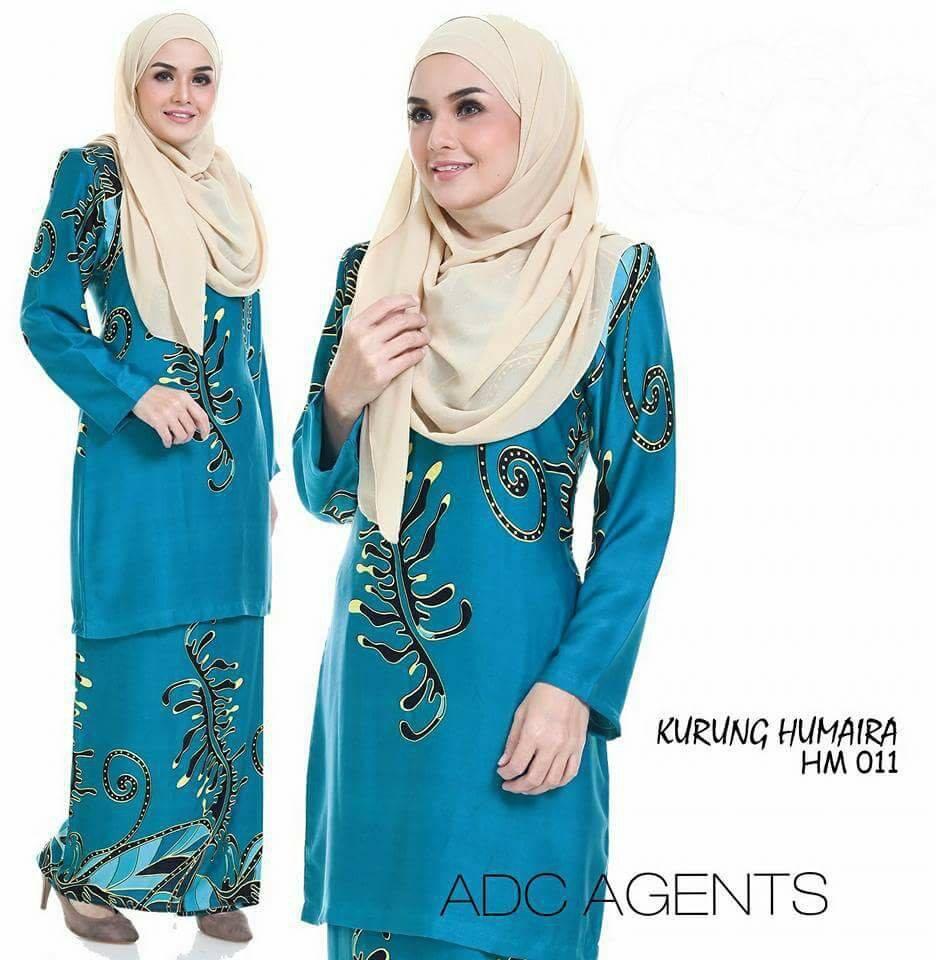 baju-kurung-moden-batik-humaira-hm011