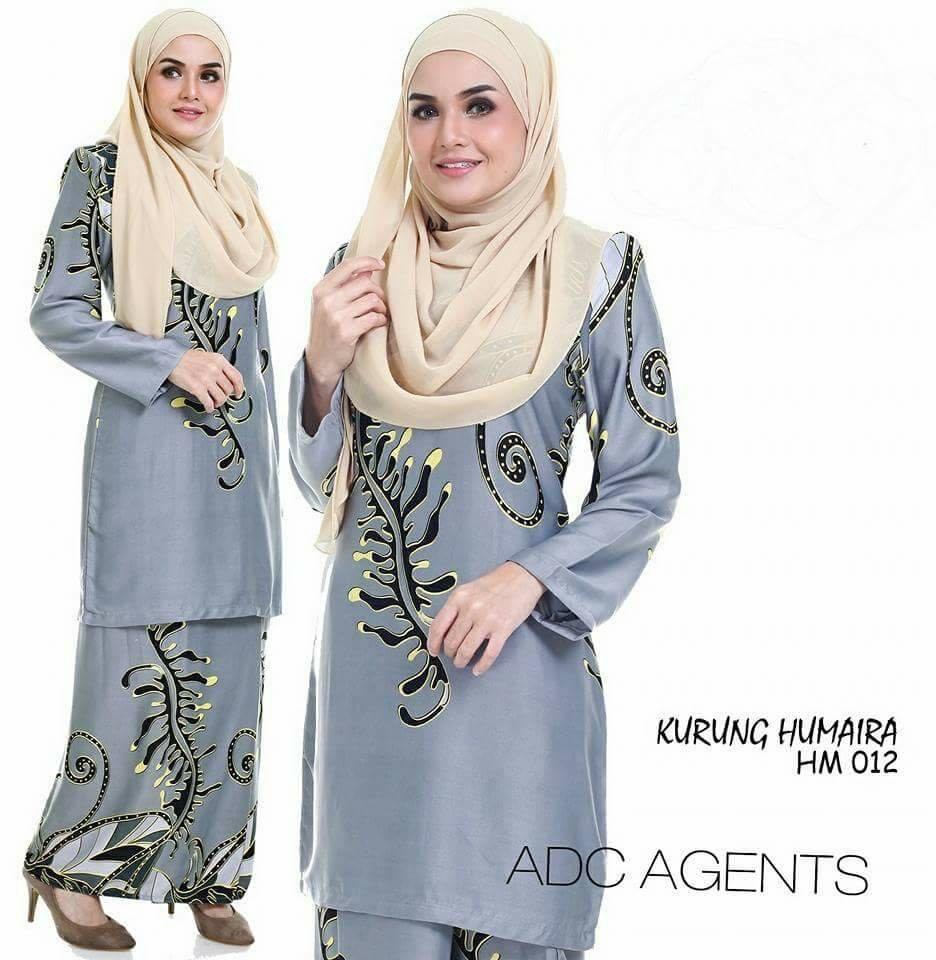 baju-kurung-moden-batik-humaira-hm012