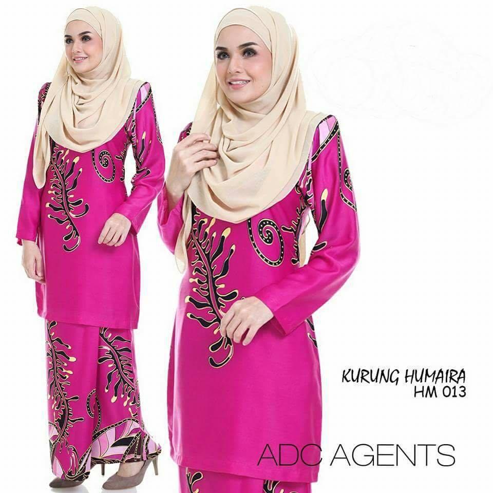 baju-kurung-moden-batik-humaira-hm013