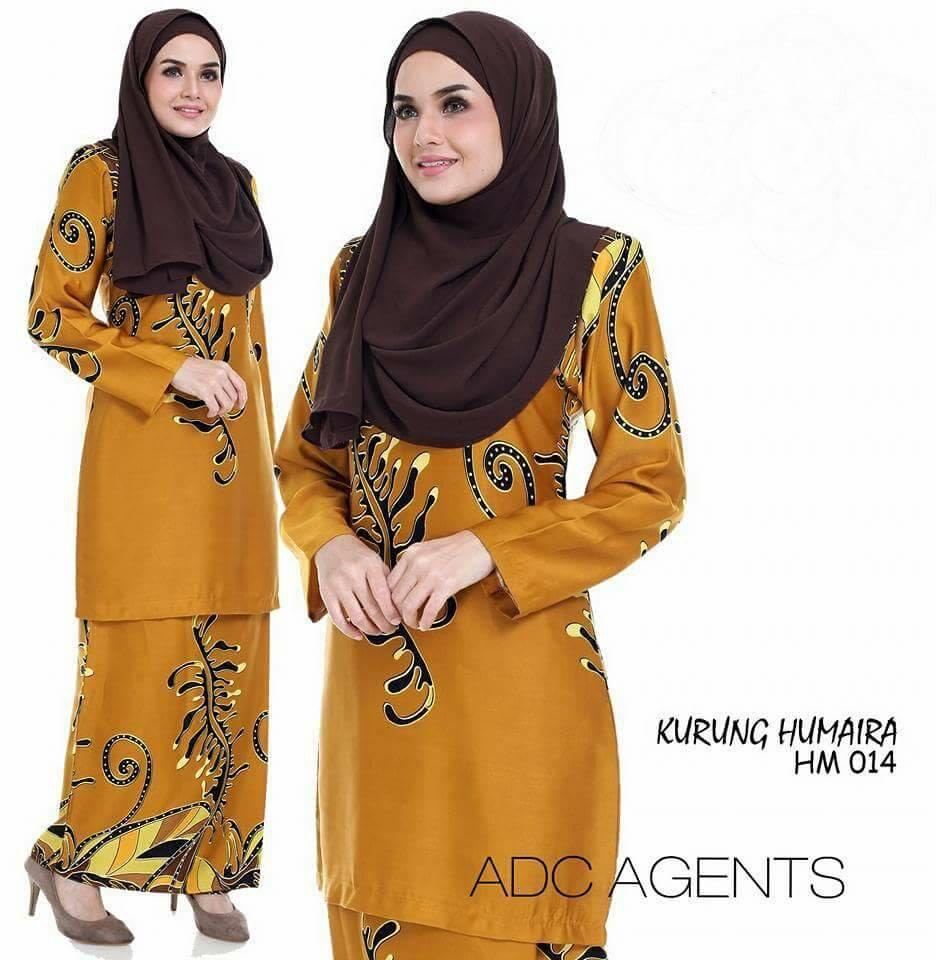 baju-kurung-moden-batik-humaira-hm014