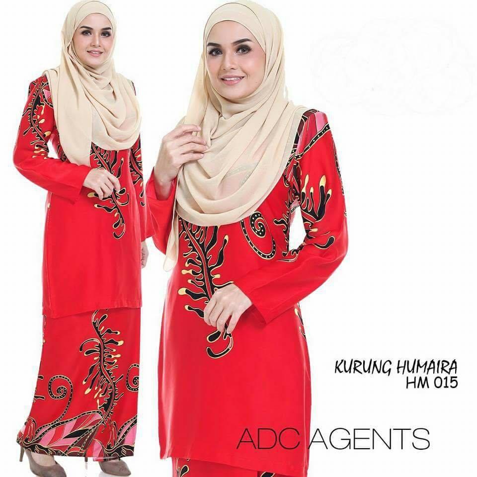baju-kurung-moden-batik-humaira-hm015