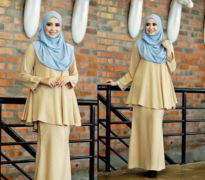 baju-kurung-moden-issandra-nude-brown