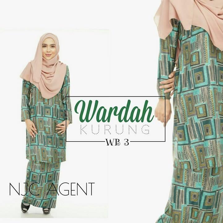 baju-kurung-moden-wardah-kod-wb03