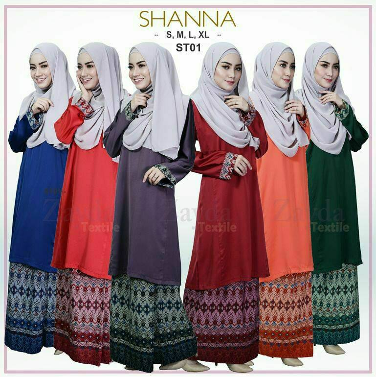 baju-kurung-songket-shanna-all