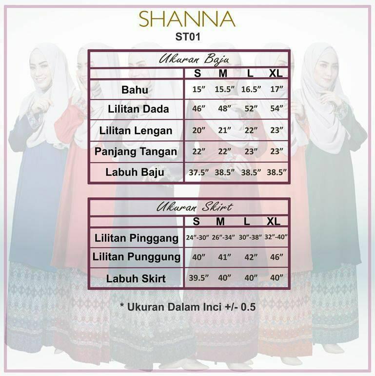 baju-kurung-songket-shanna-ukuran