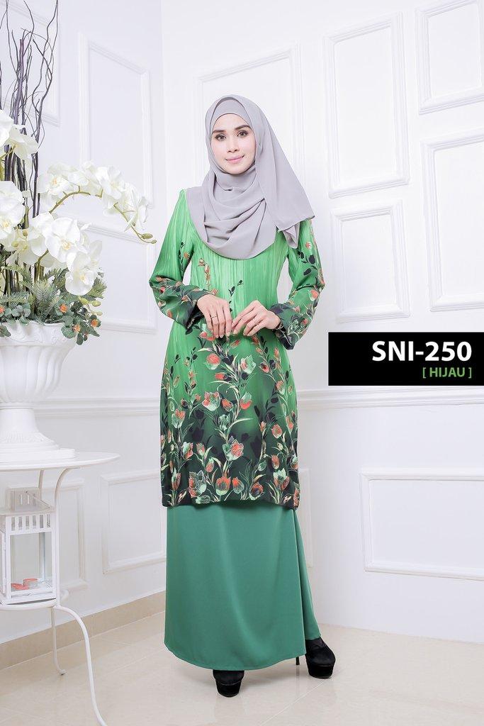 baju-kurung-sweet-november-iris-sni250-a