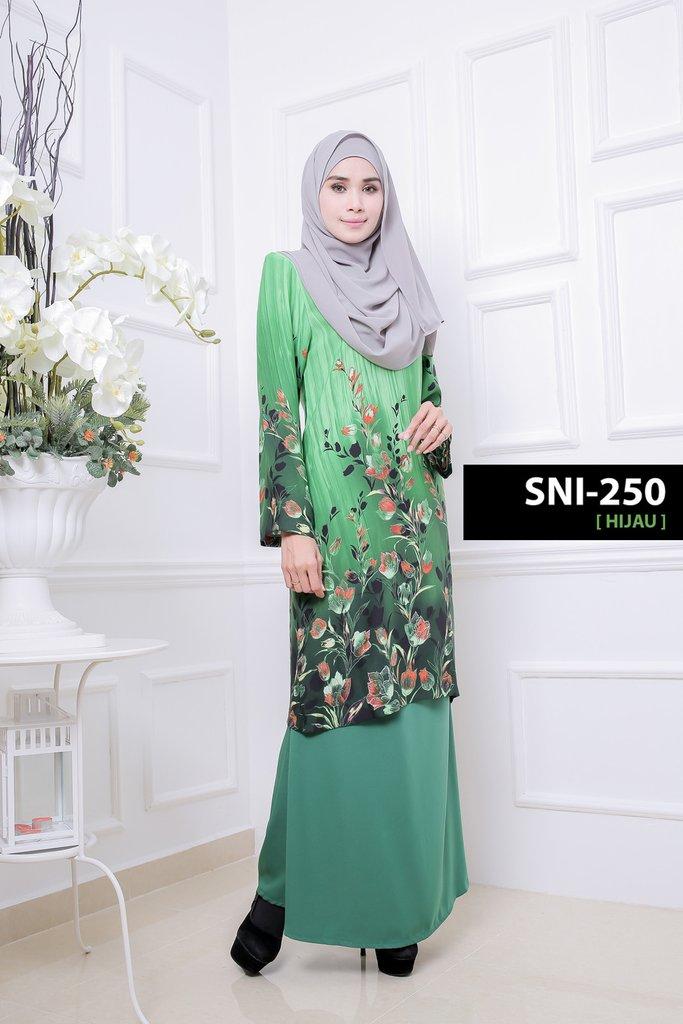 baju-kurung-sweet-november-iris-sni250-b