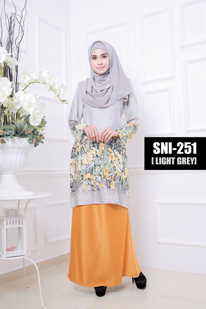 baju-kurung-sweet-november-iris-sni251-a