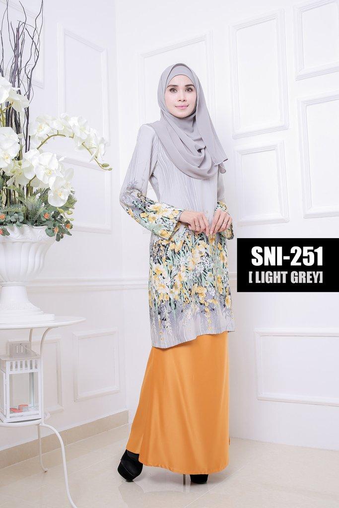 baju-kurung-sweet-november-iris-sni251-b