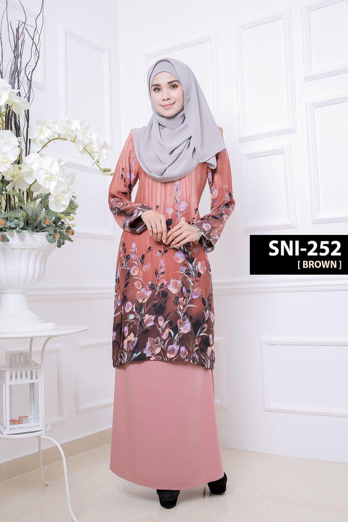 baju-kurung-sweet-november-iris-sni252-a