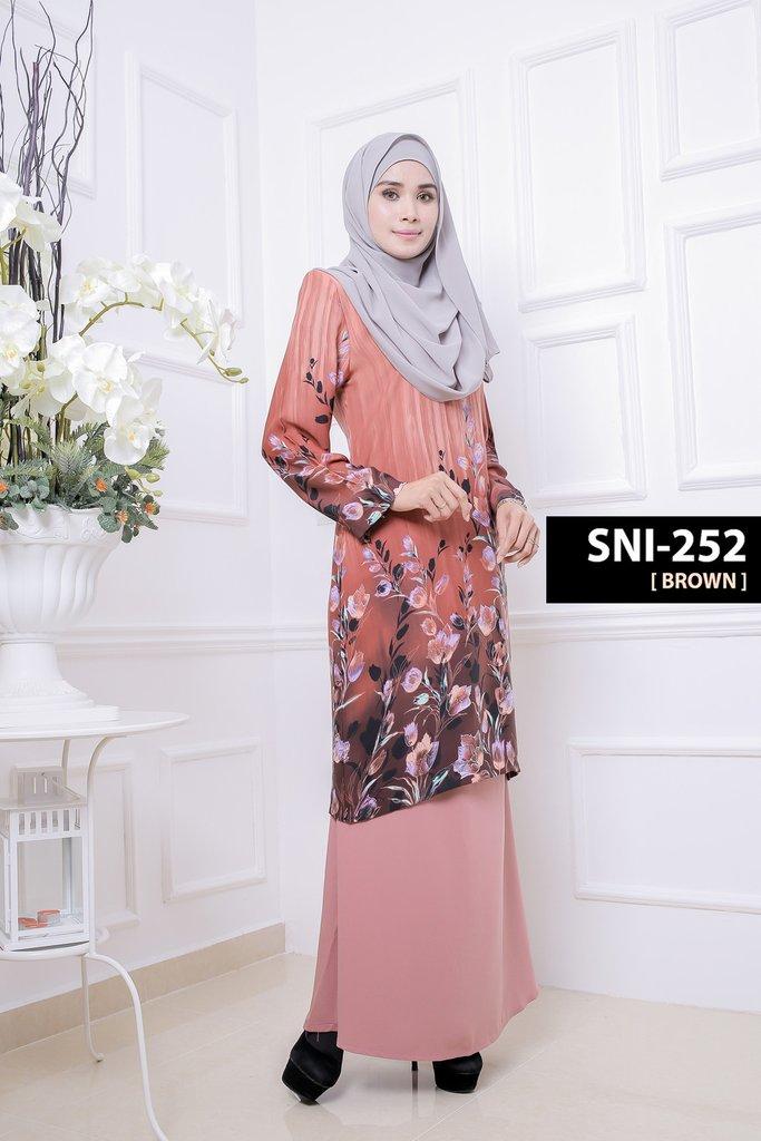 baju-kurung-sweet-november-iris-sni252-b