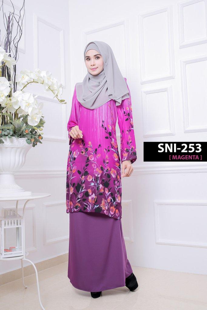 baju-kurung-sweet-november-iris-sni253-a