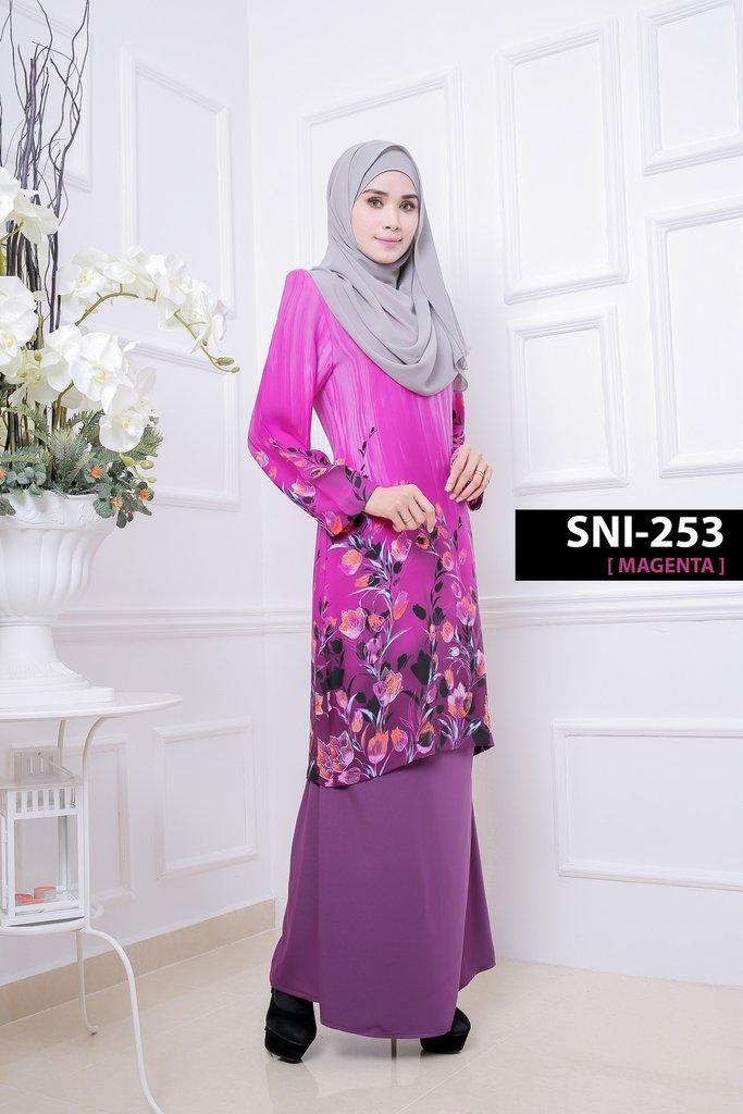 baju-kurung-sweet-november-iris-sni253-b