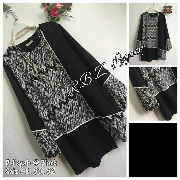 blouse-delisyah-black