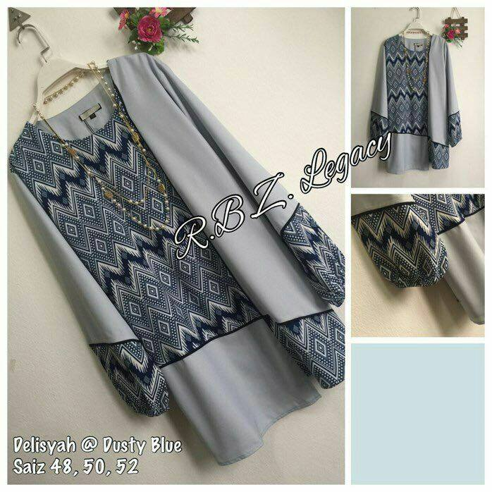 blouse-delisyah-dusty-blue