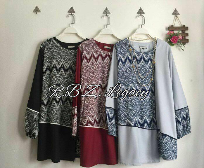 blouse-delisyah