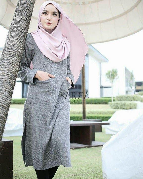 blouse-labuh-afeena-1-grey