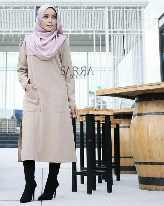 blouse-labuh-afeena-2-beige