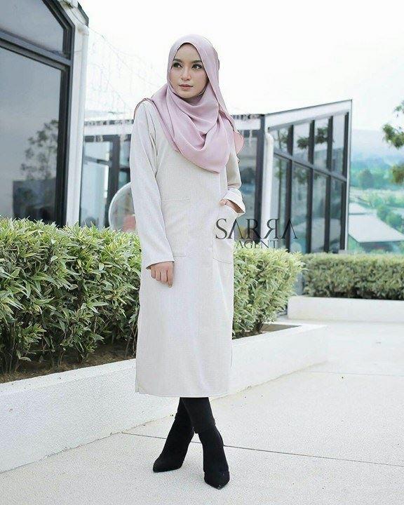 blouse-labuh-afeena-4-nude