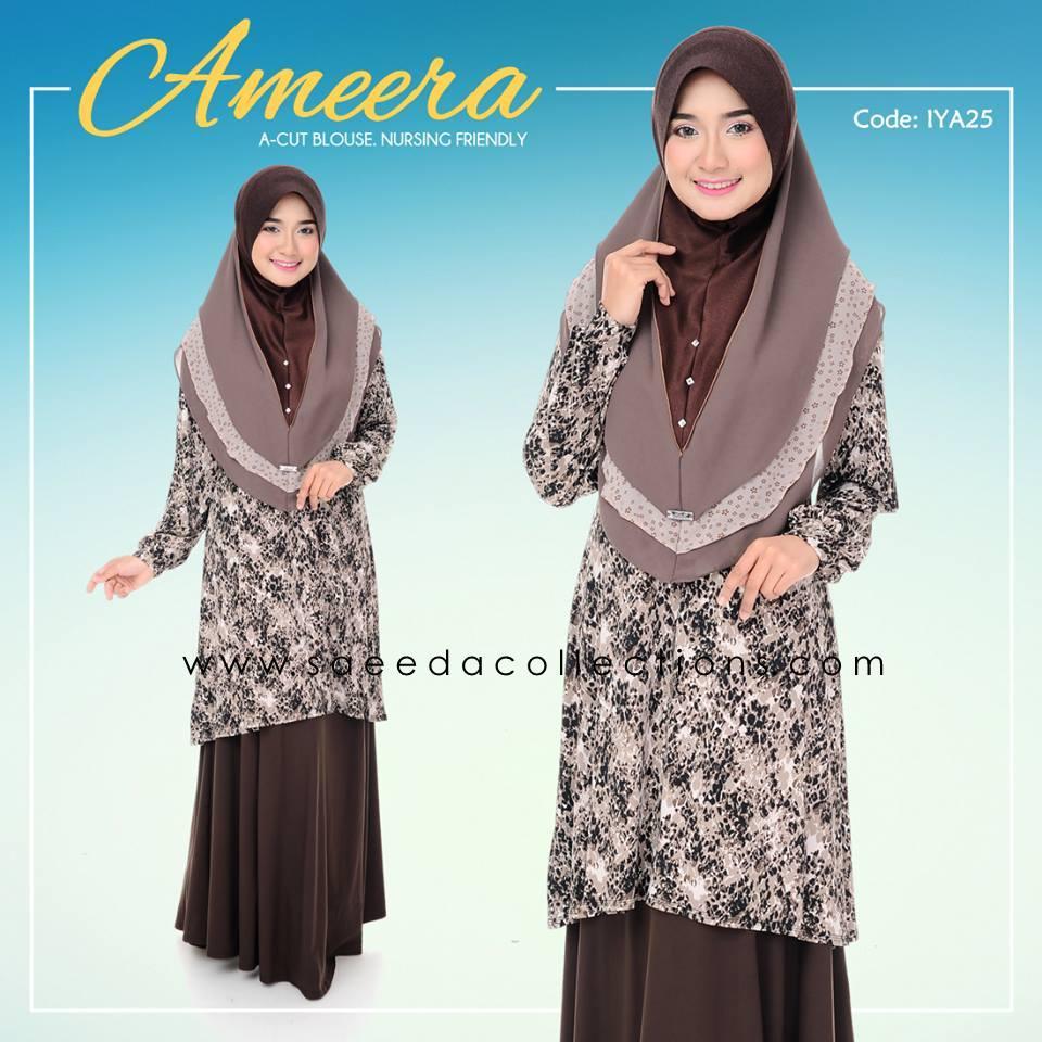blouse-lycra-muslimah-ameera-iya25