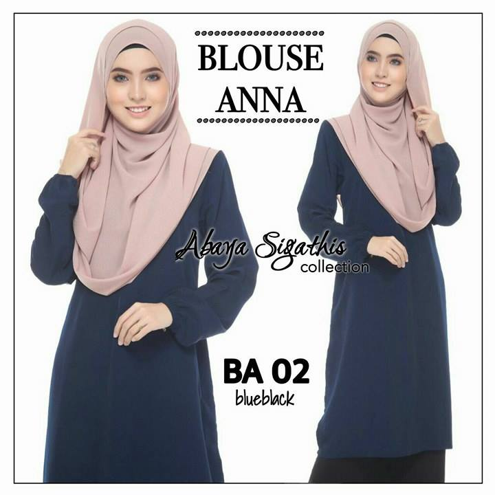 blouse-muslimah-anna-ba02