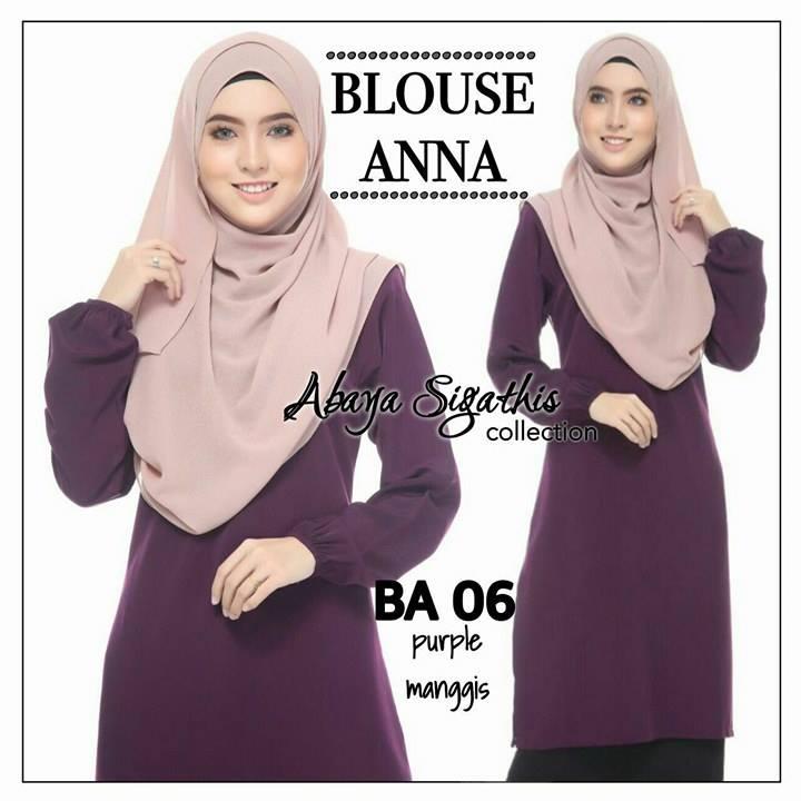 blouse-muslimah-anna-ba06