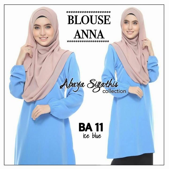 blouse-muslimah-anna-ba11