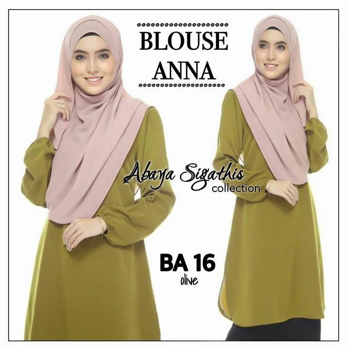 blouse-muslimah-anna-ba16