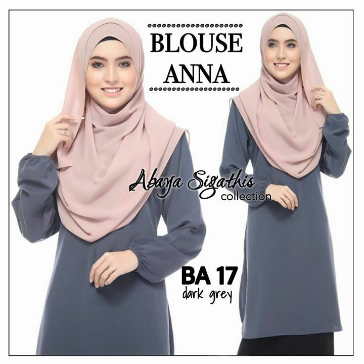 blouse-muslimah-anna-ba17