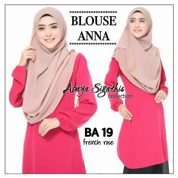 blouse-muslimah-anna-ba19
