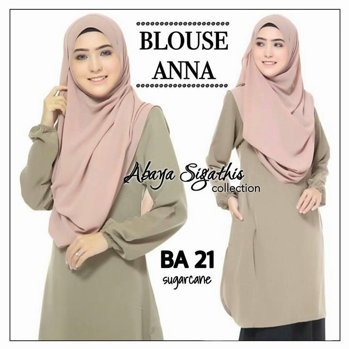 blouse-muslimah-anna-ba21