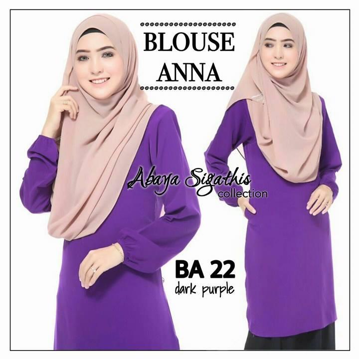 blouse-muslimah-anna-ba22
