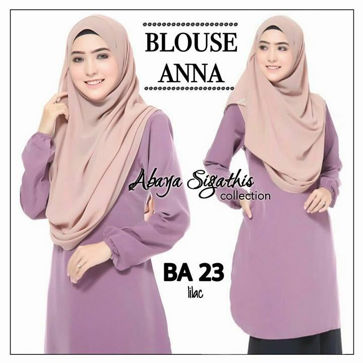 blouse-muslimah-anna-ba23