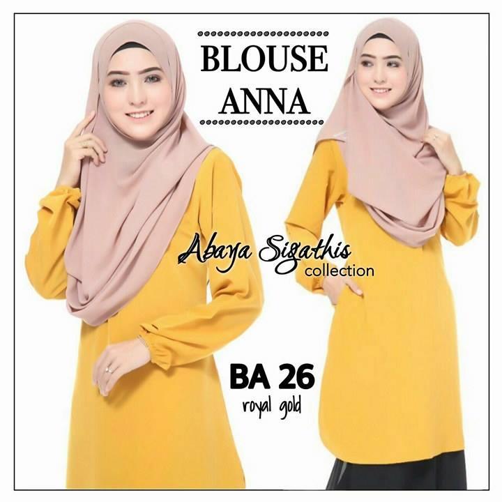 blouse-muslimah-anna-ba26