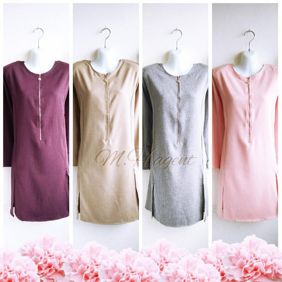 blouse-muslimah-syintia-all