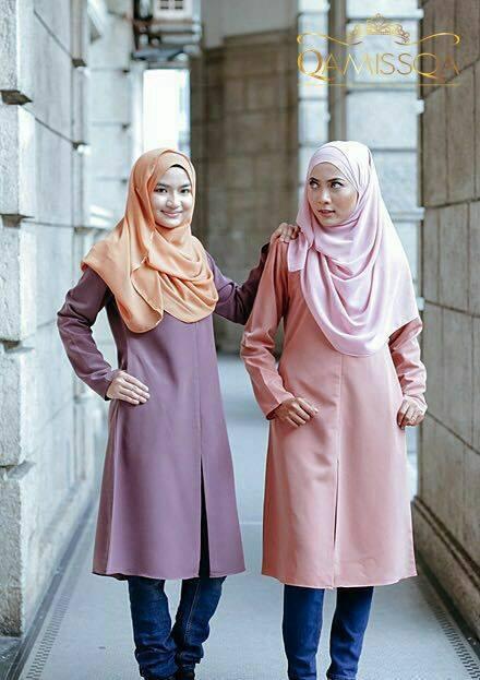 blouse-muslimah-wardah-2b