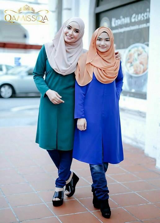 blouse-muslimah-wardah-2c