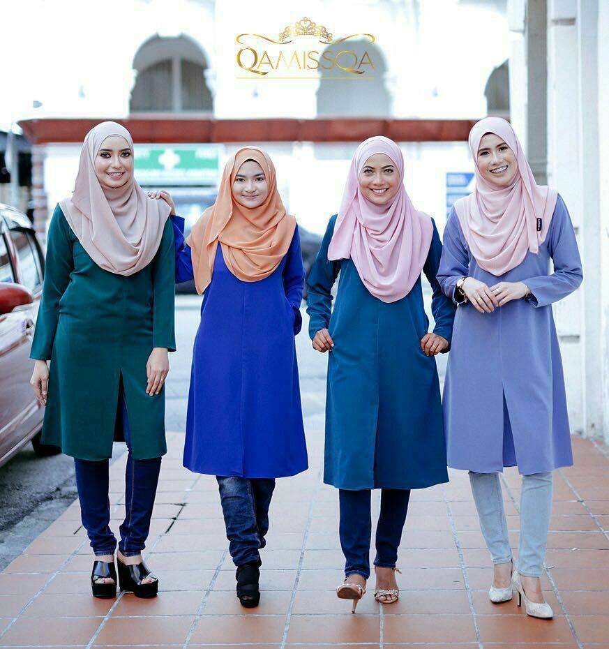 blouse-muslimah-wardah-4