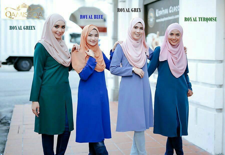 blouse-muslimah-wardah-four