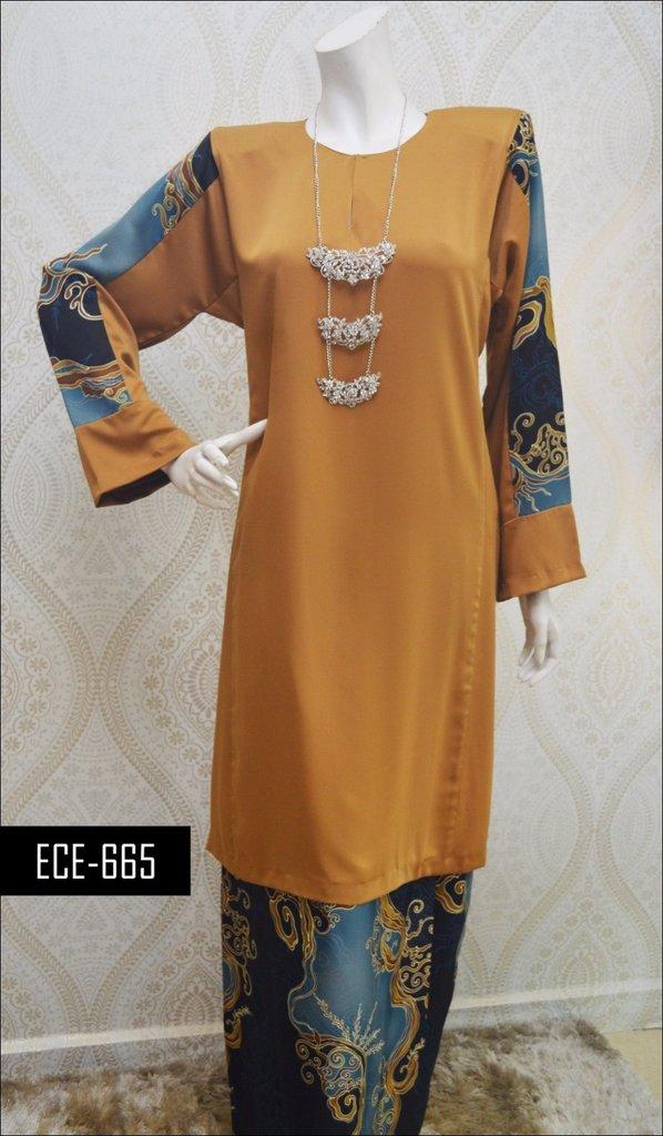 ECE665 A