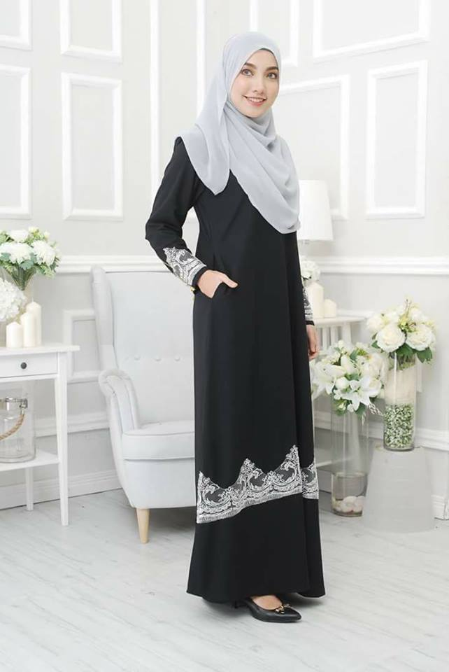 jubah-auni-black-a