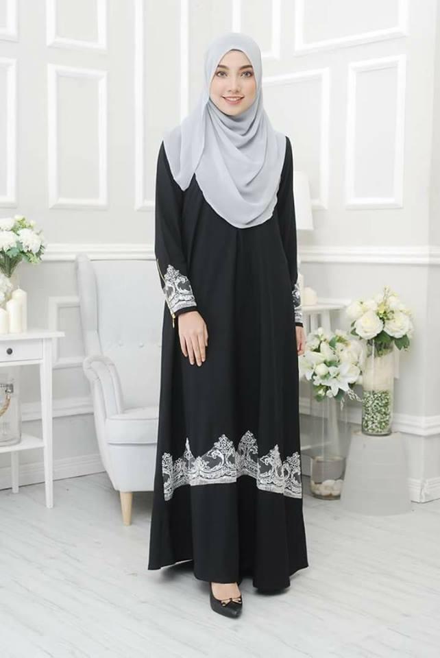 jubah-auni-black-c
