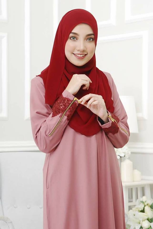 jubah-auni-dusty-red-c