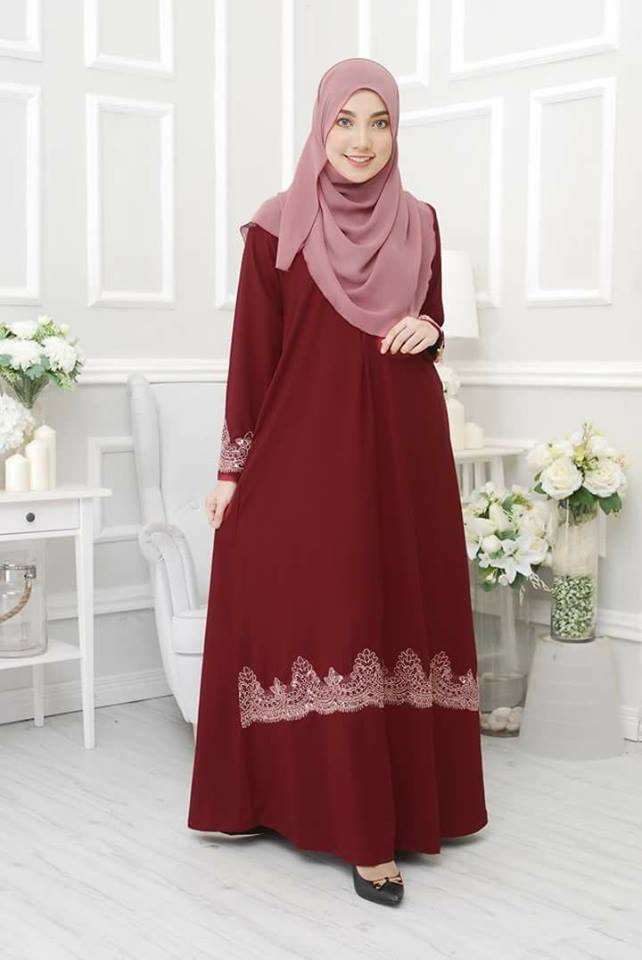 jubah-auni-red-a