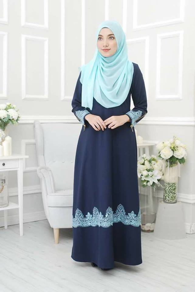 jubah-auni-royal-blue-a