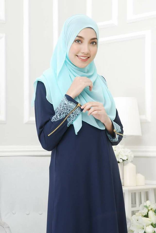 jubah-auni-royal-blue-b