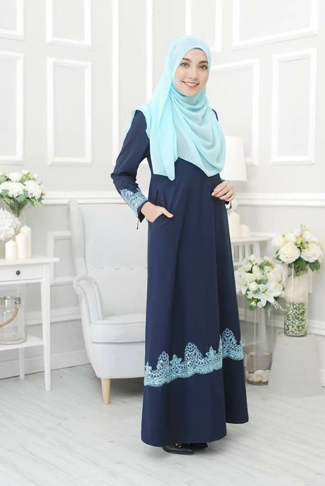 jubah-auni-royal-blue-c