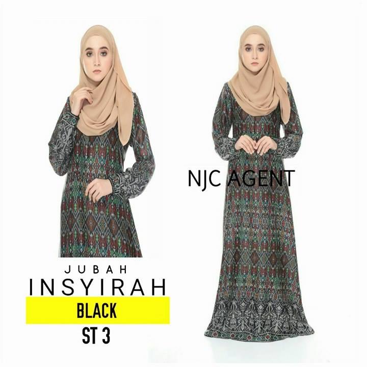 jubah-insyirah-black