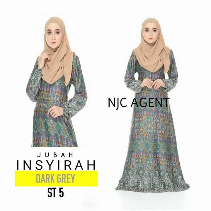 jubah-insyirah-dark-grey-2